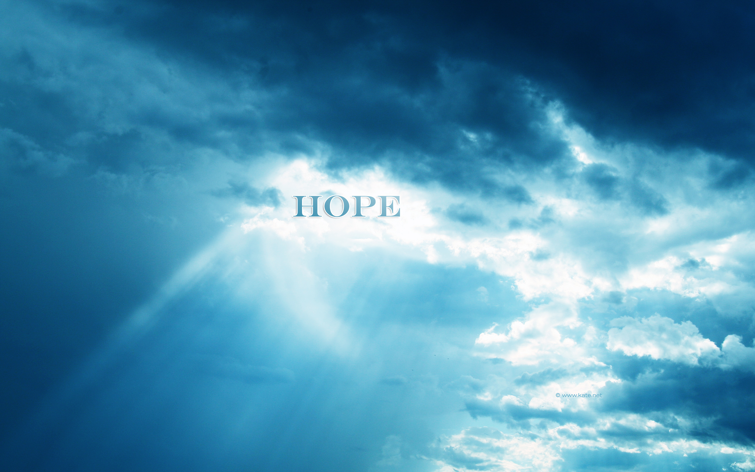 Wallpapers for hope by for Wallpaper for